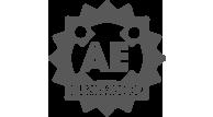 ae-bike-shop