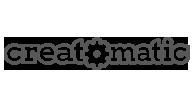 Creatomatic