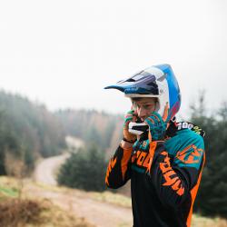 Frazer-McCubbing-Mondraker-Downhill-18